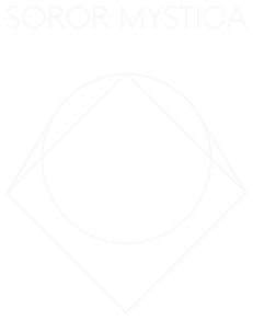 SM-Wordmark_Symbol-Screen-White.png