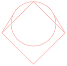 SM-Symbol_Main-Screen-Rosegold.png