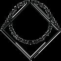 SM-Symbol_Main-Screen-Black.png