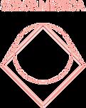 SM-Wordmark_Symbol-Screen-Rosegold.png