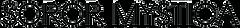 SM-Wordmark-Screen-Black.png