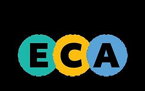 ECA-color.png