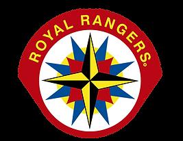 royalrangers-01.png