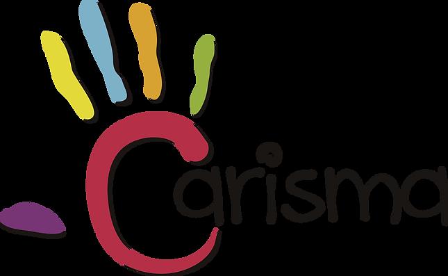 carisma logo.png