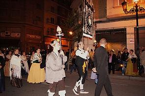 Dolorosa Pilar 2012 (36).JPG