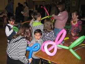 fiesta pajes2010 015.jpg