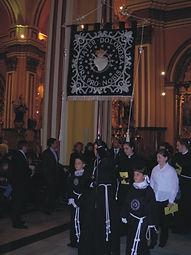 procesion.jpg