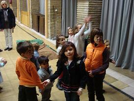 fiesta infantil 2009 (5).JPG