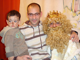 fiesta infantil 2009 (104).JPG