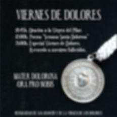 Viernes de Dolores.jpg