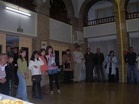 fiestainfantil20073.jpg
