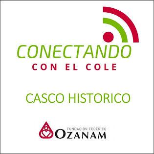 CONECTANDO CON EL COLE.jpg