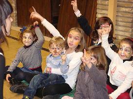 fiesta infantil 2009 (1).JPG