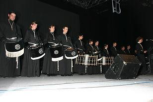 La Noche de los Tambores 201.jpg