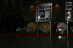 La Noche de los Tambores 119.jpg