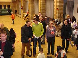 fiesta infantil 2009 (109).JPG