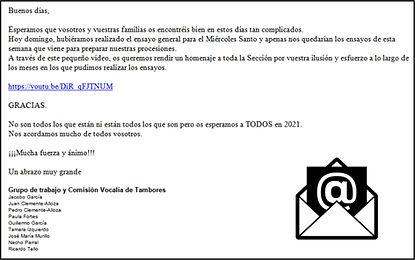 Email Jacobo.jpg