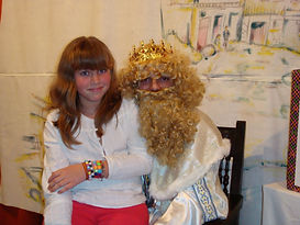 fiesta infantil 2009 (110).JPG