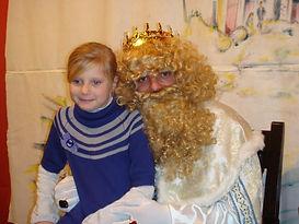 fiesta infantil 2009 (90).JPG
