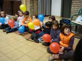fiesta infantil 2009 (23).JPG