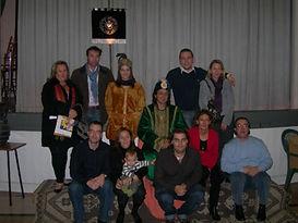 fiestainfantil200727.jpg