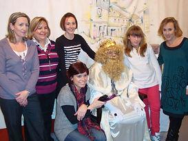 fiesta infantil 2009 (130).JPG