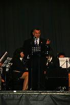 La Noche de los Tambores 009.jpg