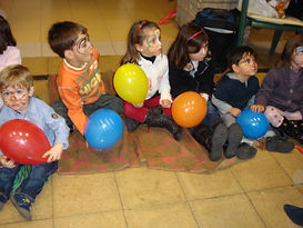 fiesta infantil 2009 (27).JPG