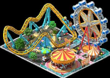 png-theme-park-amusement-park-png-352.pn