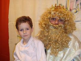 fiesta infantil 2009 (81).JPG