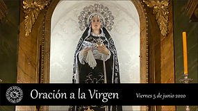 Oracion Virgen junio 2020.jpg