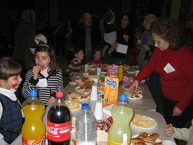 fiesta pajes2010 011.jpg