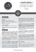 Portada Boletín oct 2014