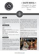 Portada Boletín jun 2014
