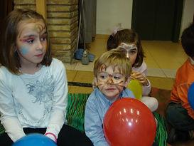 fiesta infantil 2009 (29).JPG