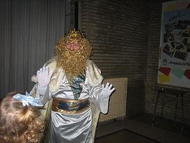 fiesta pajes2010 021.jpg