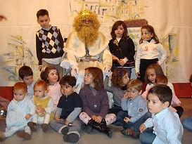 fiesta infantil 2009 (117).JPG