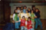 Os1994.jpg