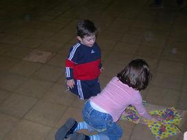 fiestainfantil20074.jpg