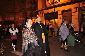 Dolorosa Pilar 2012 (44).JPG