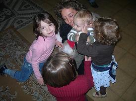 fiestainfantil2007.jpg
