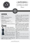 Portada Boletín feb 2015