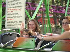 parque atracciones 047.jpg