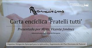 Carta_Encíclica.jpg