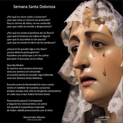 Poema Manuel Sales.jpg