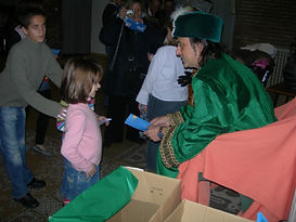 fiestainfantil200720.jpg