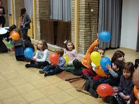 fiesta infantil 2009 (22).JPG