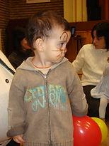 fiesta infantil 2009 (31).JPG