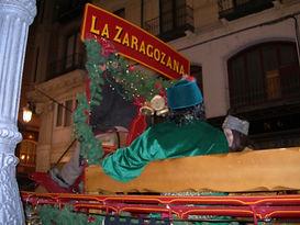 fiestainfantil20077.jpg