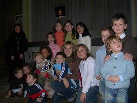 fiestainfantil20071.jpg